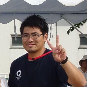 http://kamiyama-es.agano.ed.jp/%EF%BC%96%E5%B9%B4abe.jpg