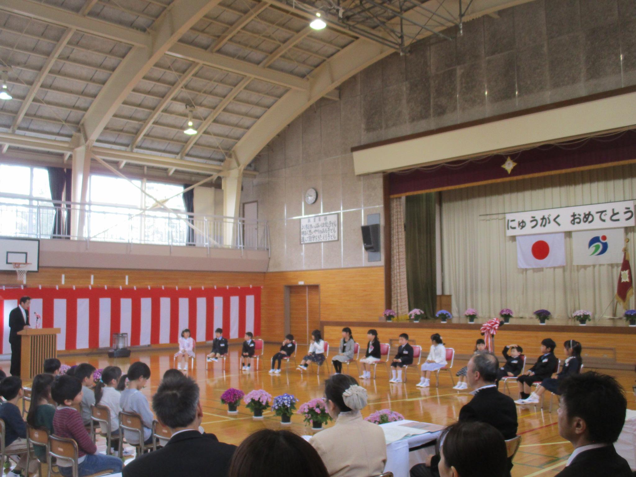 http://kamiyama-es.agano.ed.jp/IMG_4474.JPG