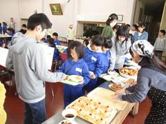 食べる前②.JPG