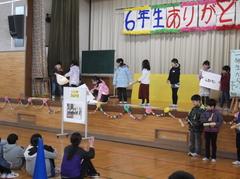 1年掲示・HP.JPG