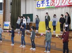 5年HP・掲示.JPG