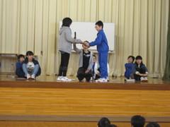 児童集会:HP・掲示.JPG